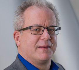 Richard Yonck Speaker Bio