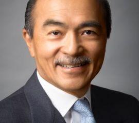 Michael Chu Speaker Bio