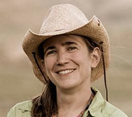 Ellen Currano Speaker Bio