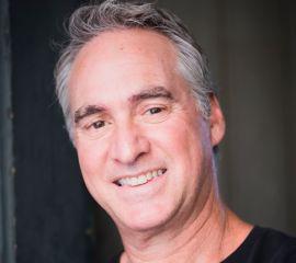 Ted Schilowitz Speaker Bio