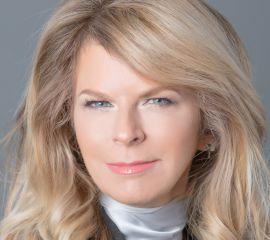 Nicole Eagan Speaker Bio