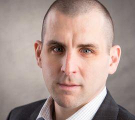 Scott Berkun Speaker Bio