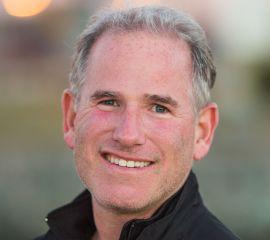 Scott Jordan Speaker Bio
