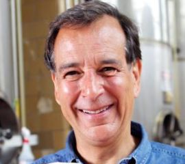 Jim Koch Speaker Bio