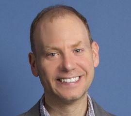 Scott Sonenshein Speaker Bio