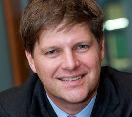 Guy Spier Speaker Bio