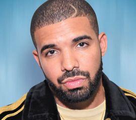 Drake Speaker Bio