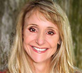 Nancy Hogshead-Makar Speaker Bio