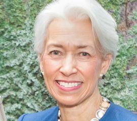 Nina Jablonski Speaker Bio