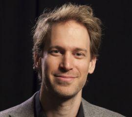 David Korins Speaker Bio
