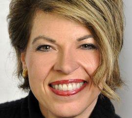 Kathy Dempsey Speaker Bio