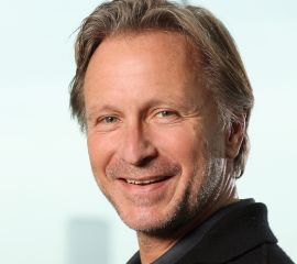 Marc Mathieu Speaker Bio