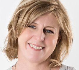 Liane Moriarty Speaker Bio