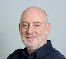 Jay Olshansky Speaker Bio