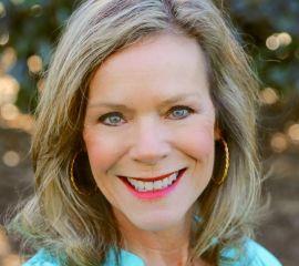 Jenny Lynn Anderson Speaker Bio
