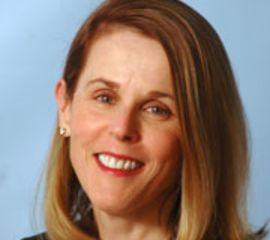 Paula P. Schnurr, PhD Speaker Bio