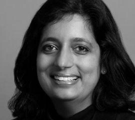 Farhana Khera Speaker Bio