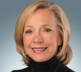 Jan Fields Speaker Bio