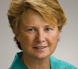 Janine Benyus Speaker Bio