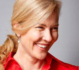 Jennifer Aaker Speaker Bio