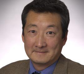 Victor Cha Speaker Bio