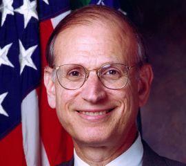 Stuart Eizenstat Speaker Bio