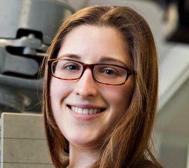 Abby Cohen Speaker Bio