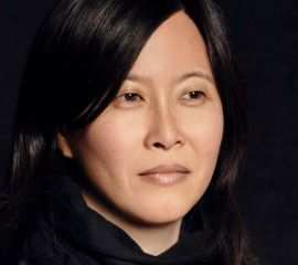 Kim Yutani Speaker Bio