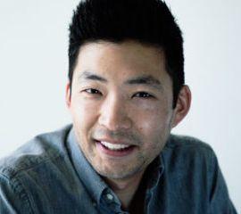 Phil Yu Speaker Bio