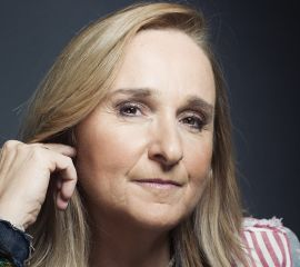 Melissa Etheridge Speaker Bio