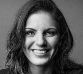 Kristen Hadeed Speaker Bio