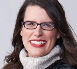 Cathy Polinsky Speaker Bio