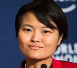 Hooi Ling Tan Speaker Bio
