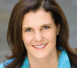 Kirsten Wolberg Speaker Bio