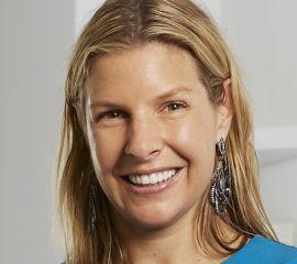 Caryn Seidman Becker Speaker Bio