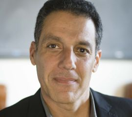 Hany Farid Speaker Bio