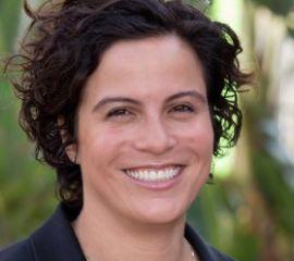 Nikki Katz Speaker Bio