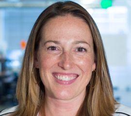 Melissa Waters Speaker Bio