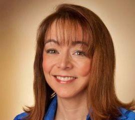 Kristi Jacques Falk Speaker Bio
