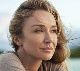 Alexandra Cousteau Speaker Bio