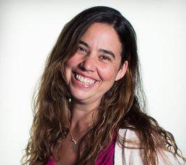 Jenny Alexander Speaker Bio