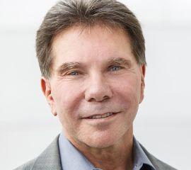 Dr. Robert Cialdini Speaker Bio