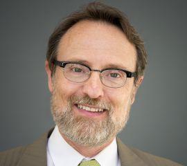 Dr. Peter Cappelli Speaker Bio