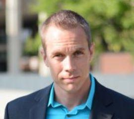 Jeff Havens Speaker Bio
