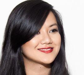 Tiffany Pham Speaker Bio