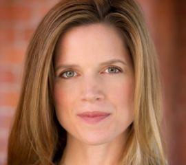 Polly LaBarre Speaker Bio
