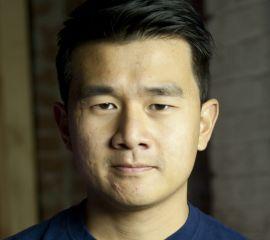 Ronny Chieng Speaker Bio