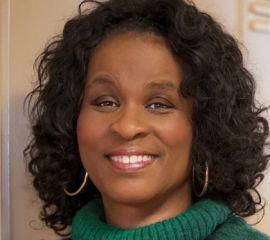 Linda Cliatt-Wayman Speaker Bio