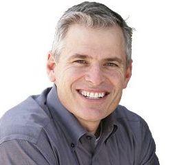 Patrick Lencioni Speaker Bio