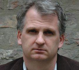 Timothy Snyder Speaker Bio